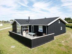 Ferienhaus (Villa) Lønstrup für 8 Personen  Details zur #Unterkunft unter https://www.fewoanzeigen24.com/daenemark/danmark/9800-hjrring/Villa-mieten/18349:-775837656:0:mr2.html  #Holiday #Fewoportal #Urlaub #Reisen #Hjørring #Ferienhaus #Villa #Dänemark