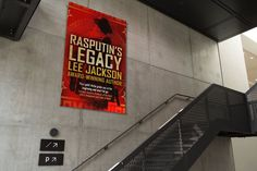 """WildfireMedia Global on Twitter: """"The writing is on the wall. You will want this book after reading reviews! https://t.co/U60CRgWbcJ #YourLegacy @Stonewall_77 @Girl_Who_Reads https://t.co/16qxd2v5wT"""""""