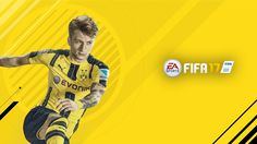 FIFA is EA Sport's most successful franchise on Xbox One. Each year brings a new football season, bringing with it another iteration of the…