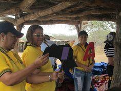 Leonas rugen en Riohacha « Hoy es Noticia