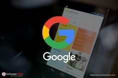 7 little known Google tools you should try today