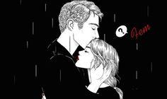 Fuiste mi gran amor después de mí