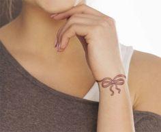 Sankofa #tattoo