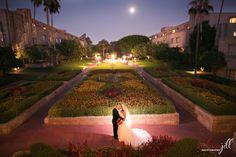 Arizona Biltmore, Frank Lloyd Wright, Logan, Wedding Photos, Sidewalk, Image, Marriage Pictures, Sidewalks, Wedding Pictures