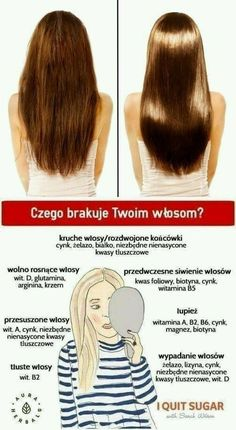 Beauty Care, Beauty Hacks, Glow Up Tips, Hair Health, About Hair, Hair Hacks, Healthy Hair, New Hair, Health And Beauty