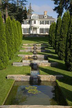 Woodside Home Sells