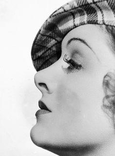 Myrna Loy's profile...