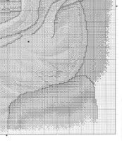 "Gallery.ru / ladushka333 - Альбом ""12"" Tapestry, Piano, Album, Home Decor, Gallery, Lady, Manualidades, Tapestries, Homemade Home Decor"