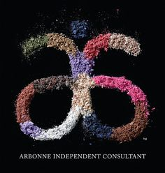 Host your own facial party and receive Arbonne Host Rewards! Contact jessica_schor@yahoo.com for details.