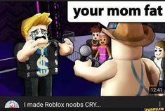 23 Best Funny Babymetal Memes Images Memes Rwby Memes Popular