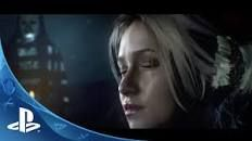 Supermassive Games - Until Dawn - Supermassive Games Until Dawn, Playstation Games, Ps4 Games, Moral Dilemma, Game Informer, Film Games, Butterfly Effect, Good And Evil, Horror Movies