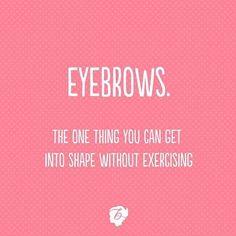 31 Funny Beauty Memes You'll Love – – Microblading Salon Quotes, Hair Quotes, Makeup Quotes, Beauty Quotes, Cosmetology Quotes, Eyebrow Quotes, Spa, Business Hairstyles, Brows On Fleek