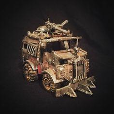 Just A Little, Transportation, Monster Trucks, Construction, Games, Vehicles, Instagram, Plays, Gaming