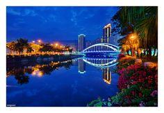 Kaohsiung, South #Taiwan