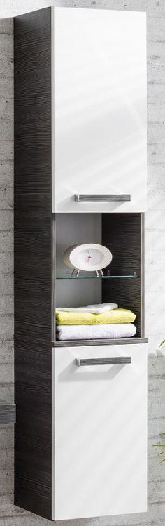 waterdreams mega whirlpool badewanne w103 pool inkl radio. Black Bedroom Furniture Sets. Home Design Ideas