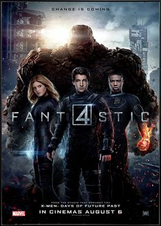 For review my of this sh*t              https://m.facebook.com/Squaremoviereviews
