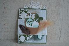 Marianne Design Cards, Tableware, Frame, Home Decor, Picture Frame, Dinnerware, Decoration Home, Room Decor, Tablewares