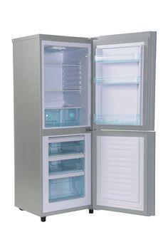 Amazon.com: EcoSolarCool Solar Refrigerator 6.2 Cu Ft New: Appliances