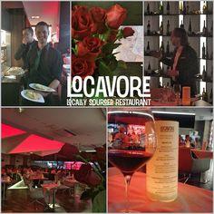 Valentine Day - wine dinner Valentines Day Wine, Wine Dinner, Special Events, Restaurant, Diner Restaurant, Restaurants, Supper Club