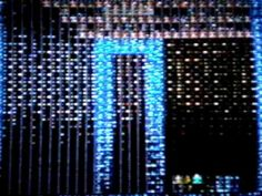 Circuit bending NES pirate machine.