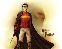 As a way to honor the original story and cast, here are some amazing samples of Harry Potter fan art. Description from clubflyersmag.com. I searched for this on bing.com/images
