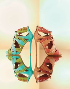 Embrace the exotic.  http://www.barneys.com/Shoes/womens-shoes,default,sc.html#http://www.barneys.com/Shoes/womens-shoes,default,sc.html?prefn1=designer=Tabitha%20Simmons