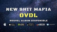 Mafia, Google Play, Album, Rap, Hip Hop, Wraps, Hiphop, Rap Music, Card Book