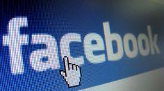 Syrer wehrt sich gegen Behauptung: Facebook wird wegen Fake-News verklagt