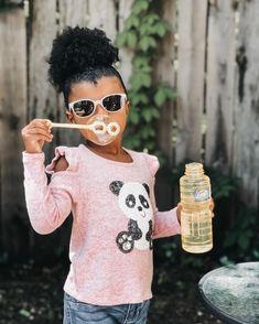 Picklez Stella Energy Kids, High Energy, Kids Glasses, Eye Doctor, Tween, Sunglasses, Color, Style, Fashion
