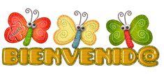 1 Peter, Bienvenidos Gif, Welcome Gif, Smiley Emoji, Mickey Y Minnie, Gifs, Arts And Crafts, Animation, Stickers
