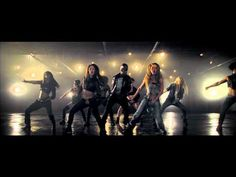 [Official Music Video] Ne-Yo - Let Me Love You (Until You Learn To Love Yourself)