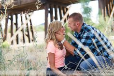 Best Engagements Sessions - Bing Images
