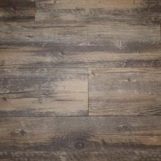 1000 Images About Floors On Pinterest Vinyl Planks
