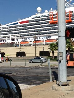 57 Best Carnival Triumph Pictures images in 2013 | Carnival