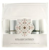 The Pure Renewal gift set! Purchase online or at the #spamagnolia. Located near the @margaret williams Hotel