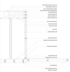 Galería de Casa S / RUIZSOLAR Arquitectos - 22