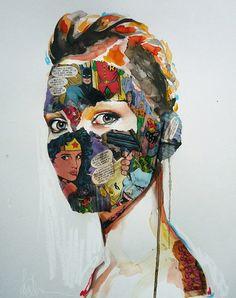 Sandra_chevrier_mixed_media_graphic_pop_art_Trend_07.jpg