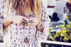 inspiring fashion  photography | accessories, cute, fashion, girl, photography - inspiring picture on ...