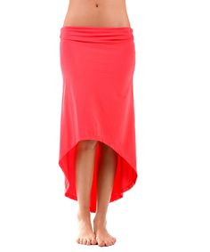 Emmefit Salmon, Ballet Skirt, Skirts, Fashion, Moda, La Mode, Skirt, Fasion