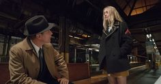 'American Pastoral' Review: Ewan McGregor Doesn't Do Philip Roth Justice: The better the book, the worse the movie – that sad-but-true rule has few exceptions. And American Pastoral, first-time director Ewan McGregor's calamitous take on Phillip Roth's Pulitzer-winning 1997 novel, is awful enough to cement the rule in stone. McGregor and screenwriter John Romano misread the novel at every turn, draining it of life, power and purpose. This article originally appeared on www.rollingstone.com…