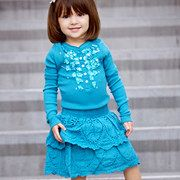Take a look at the Trish Scully Child event on #zulily today!