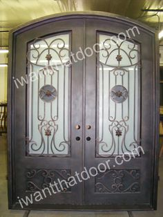 192 Best Courtyard Gate Amp Iron Work Images On