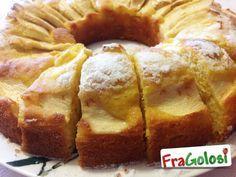 La migliore torta di mele