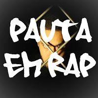 Pauta em Rap