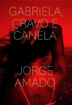 Gabriela, cravo e canela por Jorge Amado, http://www.amazon.com.br/dp/B009XE2KQG/ref=cm_sw_r_pi_dp_BeNRub0FRYS1K