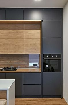 Modern And Trendy Kitchen Cabinets Ideas And Design Tips – Home Dcorz