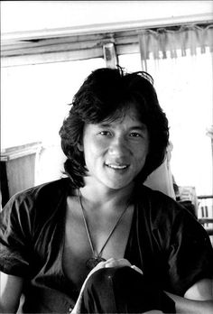 Jackie Chan, Gorillaz, Superstar, Action Movie Stars, Star Wars, Martial Artists, Famous Stars, Actress Christina, Clint Eastwood