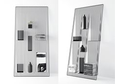 Field-Illusion-Shelf-Dmitry-Kozinenko-1a