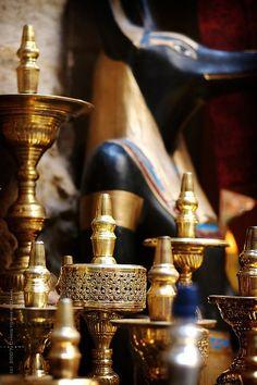 Vacaciones en Egipto, Jan El Jalili http://www.espanol.maydoumtravel.com/Paquetes-de-Viajes-Cl%C3%A1sicos-en-Egipto/4/1/29