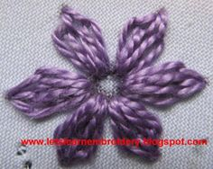 letslearnembroidery.blogspot.com   Tons of stitch tutorials